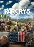 Far Cry 0