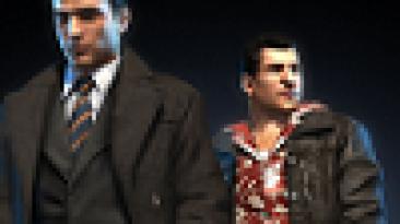 Mafia 2: Джо Барбаро ждут большие приключения в этом году