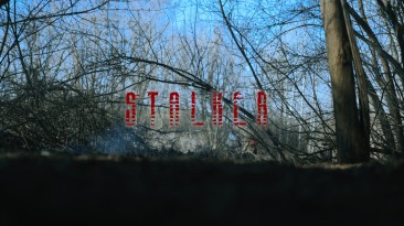 По вселенной S.T.A.L.K.E.R. готовят короткометражный фильм