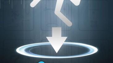 Portal: Prelude: Сохранения (Поэтапные 50 чекойнтов + прохождение + ...) {condemned123}