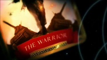 "Moebius ""E3 2013 трейлер"""