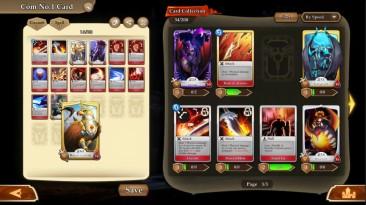 В раннем доступе состоялся выход бесплатной игры Born of Fire