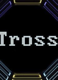 Обложка игры Tross