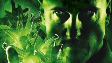 Когда тиберий был зеленым