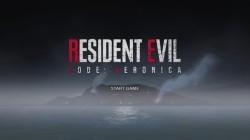 Энтузиаст показал, как мог бы выглядеть ремейк Resident Evil Code Veronica