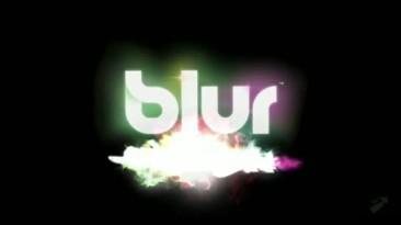 "Blur ""Under The Hood VI: Multiplayer"""