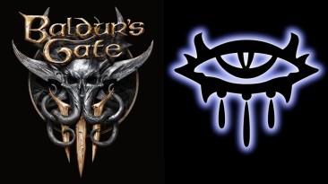 Baldur's Gate 3 - первая настоящая игра по Dungeons & Dragons за более чем десятилетие