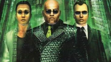 """Почему Морфиуса нет в фильме """"Матрица: Воскрешение""""? На это может ответить Matrix Online"""