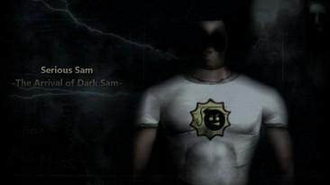 "Serious Sam HD: SE ""The Arrival Of Dark Sam"""