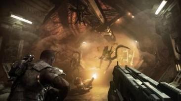 Aliens vs. Predator - самая быстро распродаваемая игра Sega
