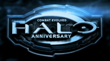 Halo: CE Anniversary - Первые оценки
