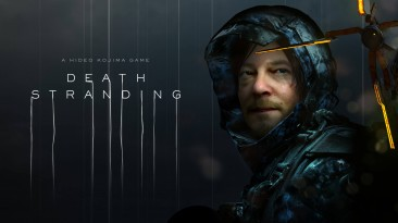 Спустя всего лишь месяц после выхода Death Stranding получила приличную скидку