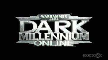 """Dark Millennium Online """"TGS 2010 Trailer 1"""""""