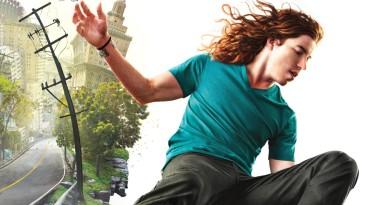 Обзор Shaun White Skateboarding