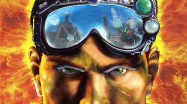 Command & Conquer: Trainer (English)