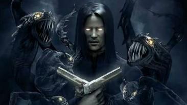 The Darkness 2: некоторые детали