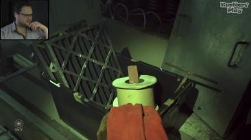 Это смерть The Bunker #3 (Kuplinov Play)