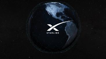 Илон Маск обещает в скором времени значительно улучшить работу спутникового интернета