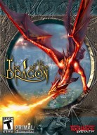 I of the Dragon, the