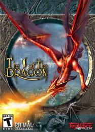 Обложка игры The I of the Dragon