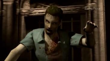 Джилл Валентайн (Jill Valentine) в серии игр Resident Evil 1996-2020 (RE 1996 - RE3 Remake 2020)