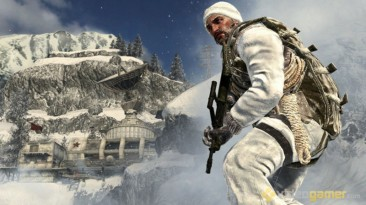 Продажи Black Ops выросли на 13,400% после выхода на Xbox One