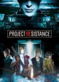 Resident Evil: Project Resistance
