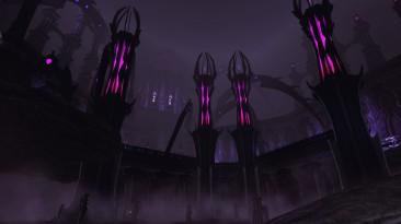 Neverwinter Online: Underdark - что нам обещают в новом дополнении?