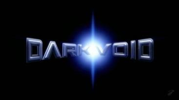 """Dark Void """"The Watchers Trailer"""""""