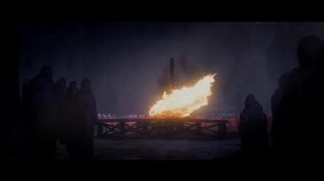 Синематик-трейлер Acaratus