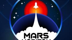 Mars Horizon: Таблица для Cheat Engine [UPD: 27.11.2020] {aSwedishMagyar}
