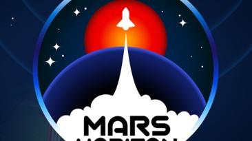 Mars Horizon: Таблица для Cheat Engine [UPD: 09.12.2020] {aSwedishMagyar}