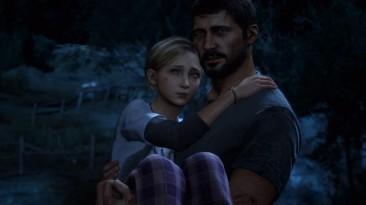 Кадры, которые заставляют плакать - в Twitter массово делятся трогательными моментами из игр