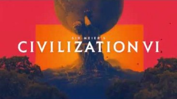 Sid Meier's Civilization 6 теперь доступна на устройствах Android