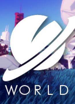 Lost World Zero