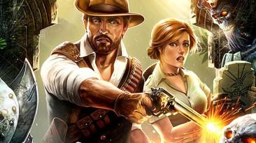 Deadfall Adventures: Совет (Неограниченные патроны и гранаты)