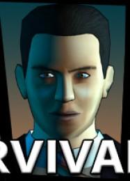 Обложка игры Survivalist