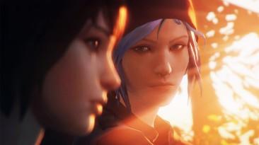 """В GOG стартовала распродажа """"Неделя с Square Enix"""""""