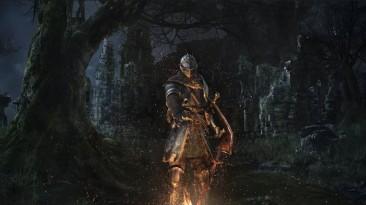 """Мама геймера """"сквозь пот и слезы"""" прошла Dark Souls - история стала хитом на reddit"""