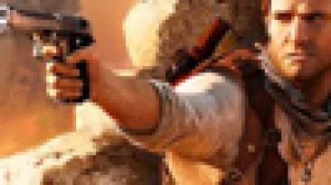 Uncharted 3: Drake's Deception GOTY обзавелась европейской датой релиза