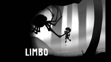 Как мрачный платформер про пацана в лимбе стал символом инди-революции: 10 лет Limbo