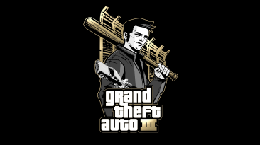 Rockstar Games готовит переиздание Grand Theft Auto III для Nintendo Switch и Xbox One?