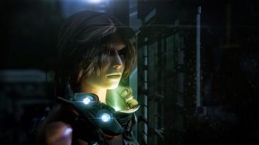 Cayne, приквел хоррора Stasis, стал доступен на GOG.com