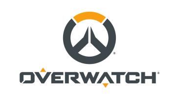 Описание обновления Overwatch от 3 июня 2021, изменения героев