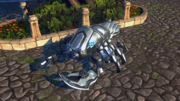 """В Neverwinter Online вернулись """"Чудеса Гонда"""", игроки могут заполучить уникальные предметы"""