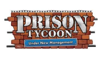 Классическая серия Prison Tycoon получит перезагрузку благодаря Ziggurat Interactive
