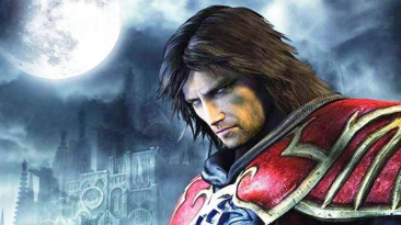 Konami собирается возрождать Castlevania и Metal Gear Solid