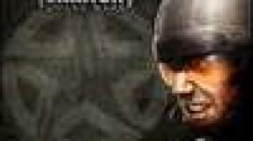 Quake Wars на пути к Xbox 360 и PS3