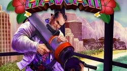 Shakedown: Hawaii: Таблица для Cheat Engine [1.1.0] [UPD:2020-10-22] {ndck76}