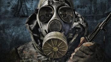 Вышла открытая бета-версия мода Gunslinger для S.T.A.L.K.E.R.: Call of Pripyat
